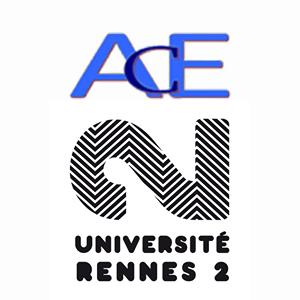 de l'université Rennes 2